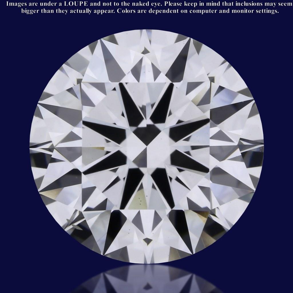 Snowden's Jewelers - Diamond Image - LG6044