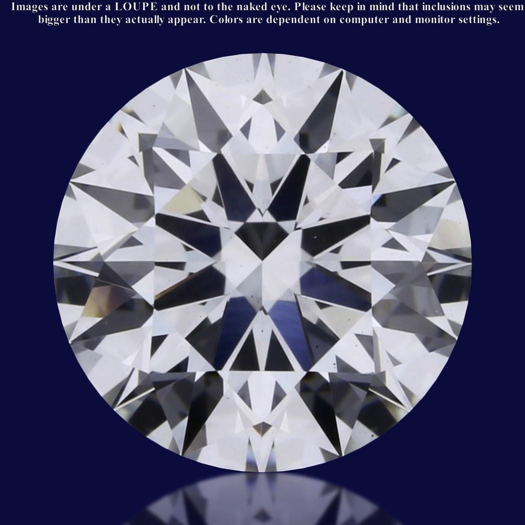 Snowden's Jewelers - Diamond Image - LG6045