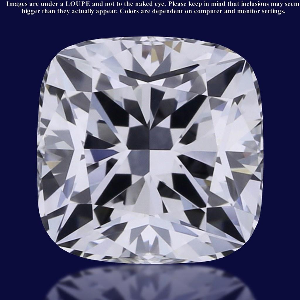 Stephen's Fine Jewelry, Inc - Diamond Image - LG6046