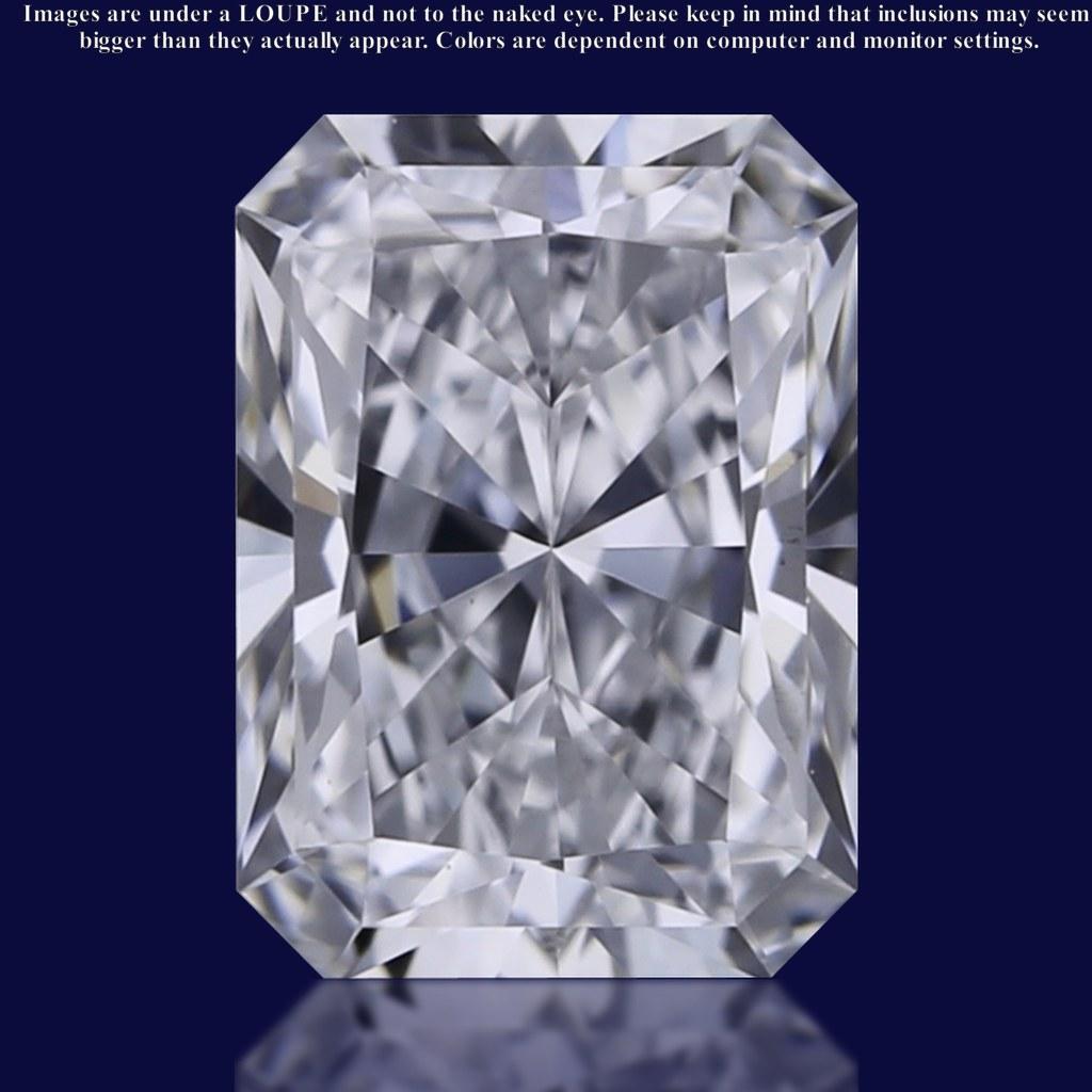 Snowden's Jewelers - Diamond Image - LG6047