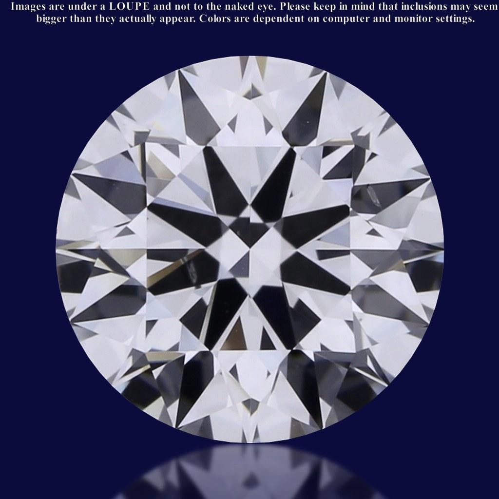 Snowden's Jewelers - Diamond Image - LG6051