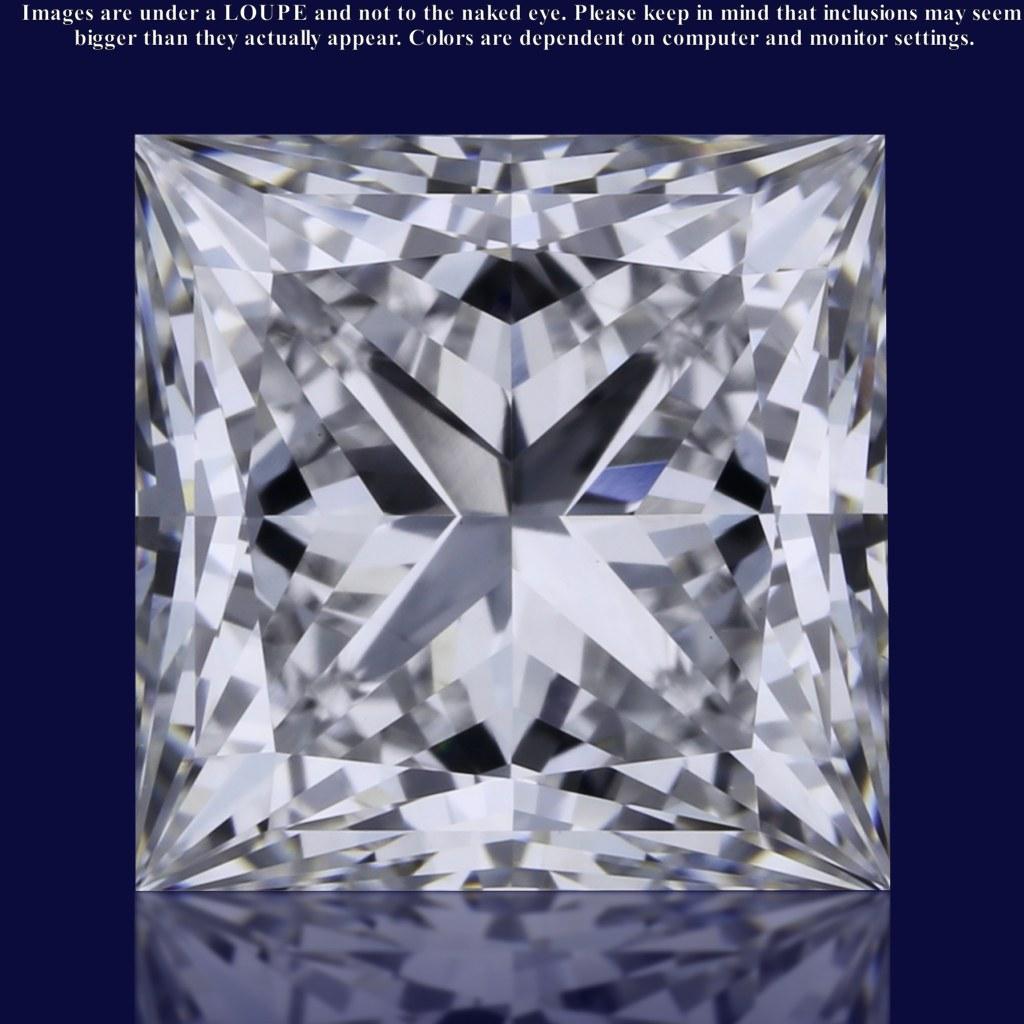 Snowden's Jewelers - Diamond Image - LG6056