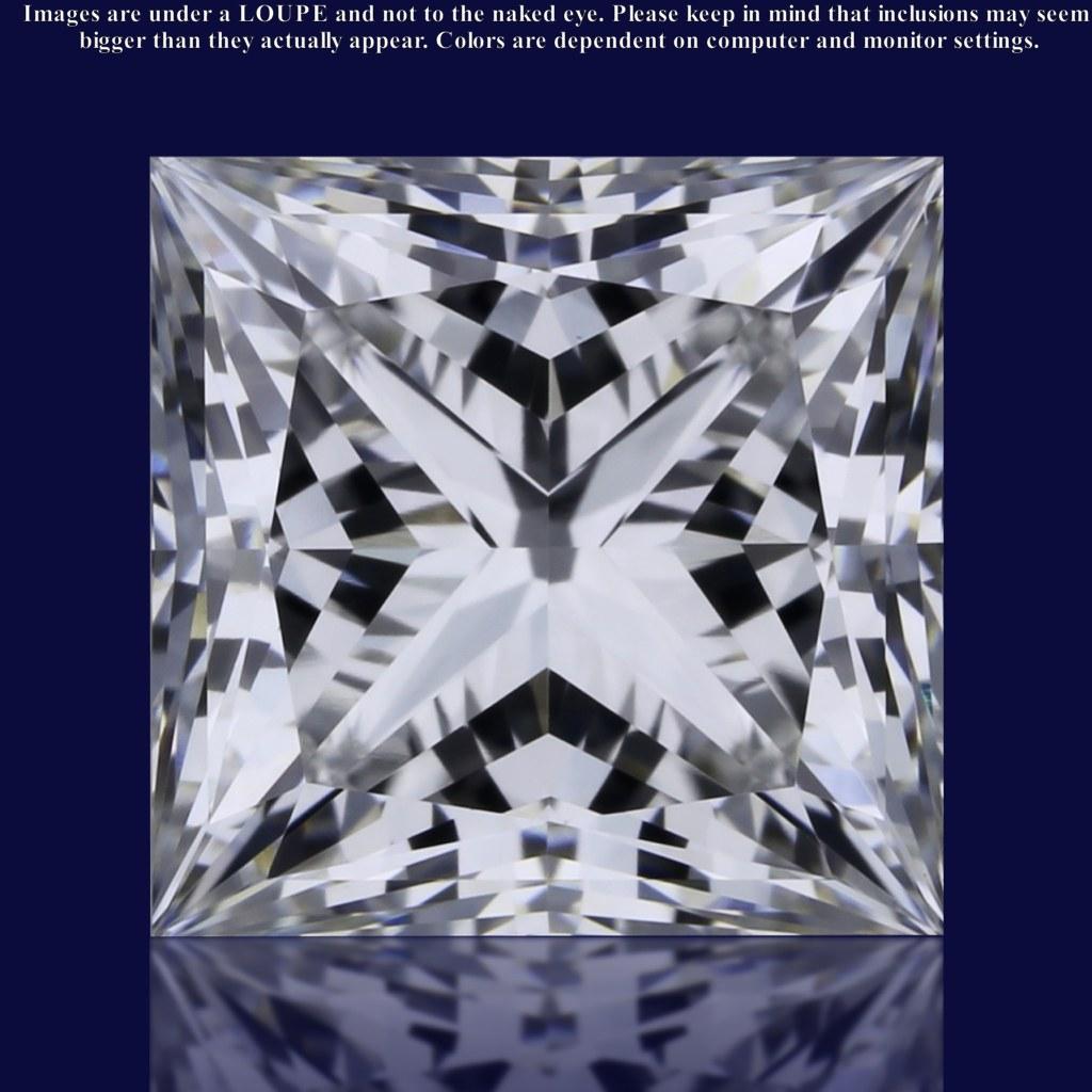 Stowes Jewelers - Diamond Image - LG6058