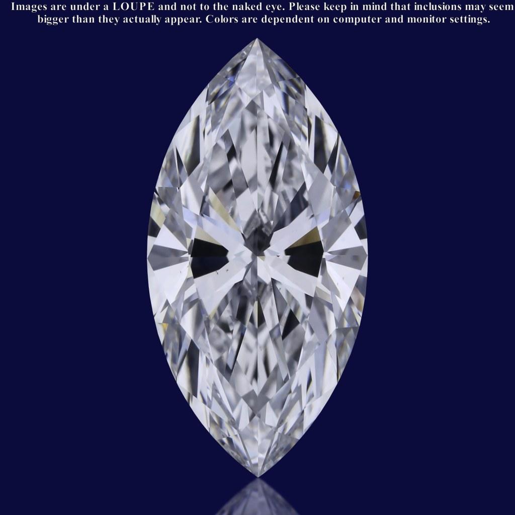 Emerald City Jewelers - Diamond Image - LG6061