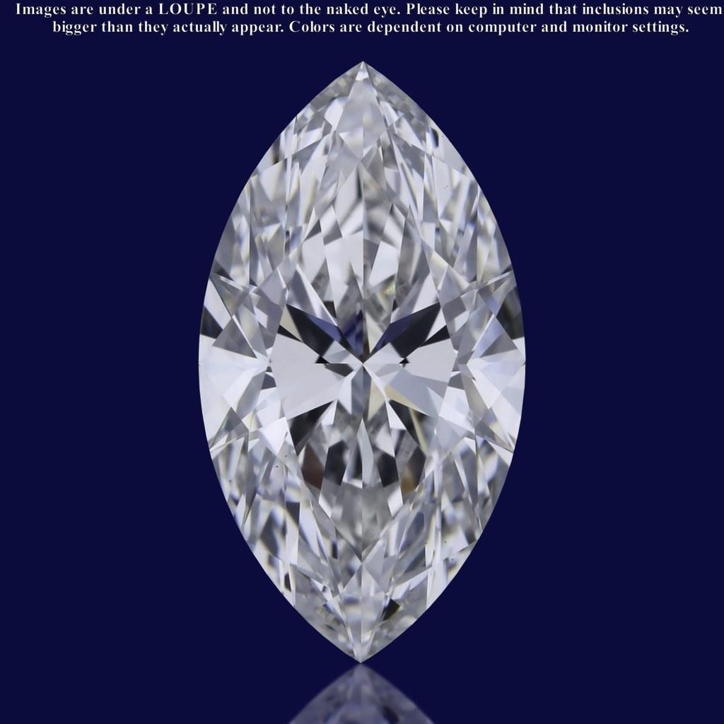 Emerald City Jewelers - Diamond Image - LG6065