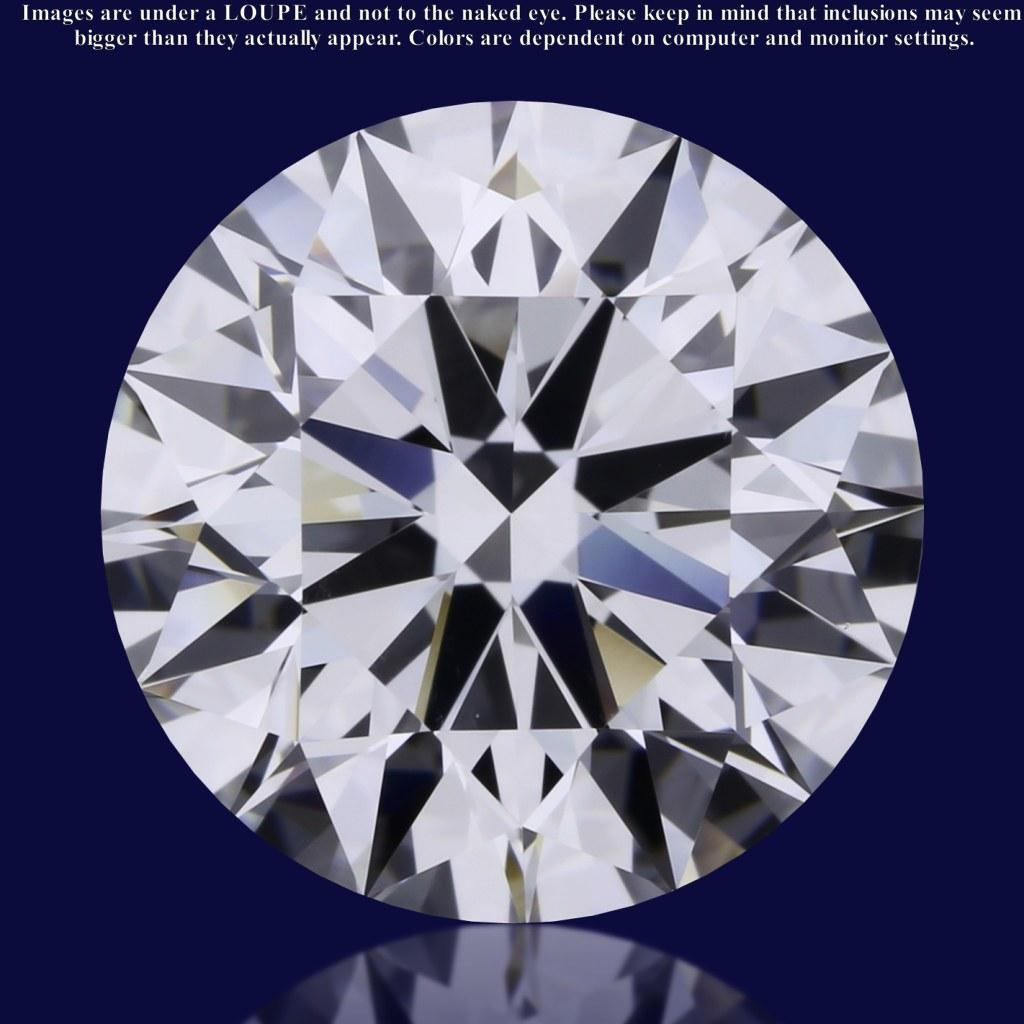 Snowden's Jewelers - Diamond Image - LG6074