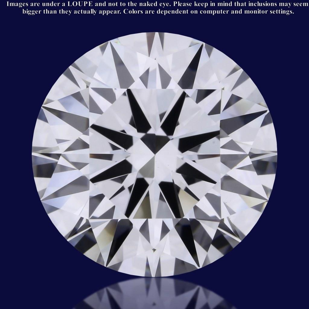 Snowden's Jewelers - Diamond Image - LG6075