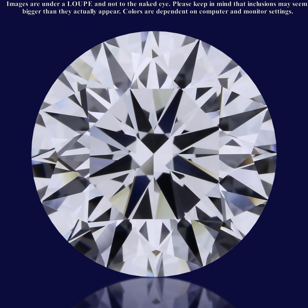 Snowden's Jewelers - Diamond Image - LG6076