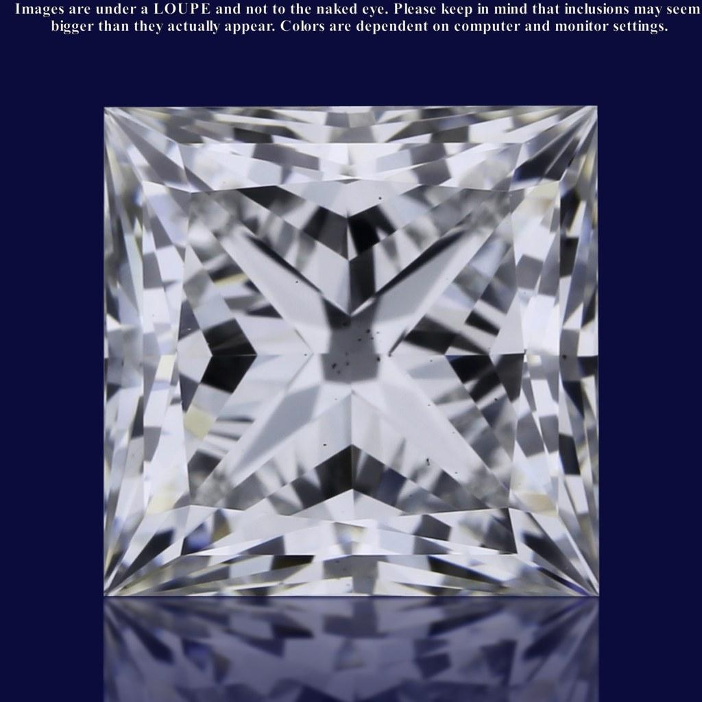 Snowden's Jewelers - Diamond Image - LG6092