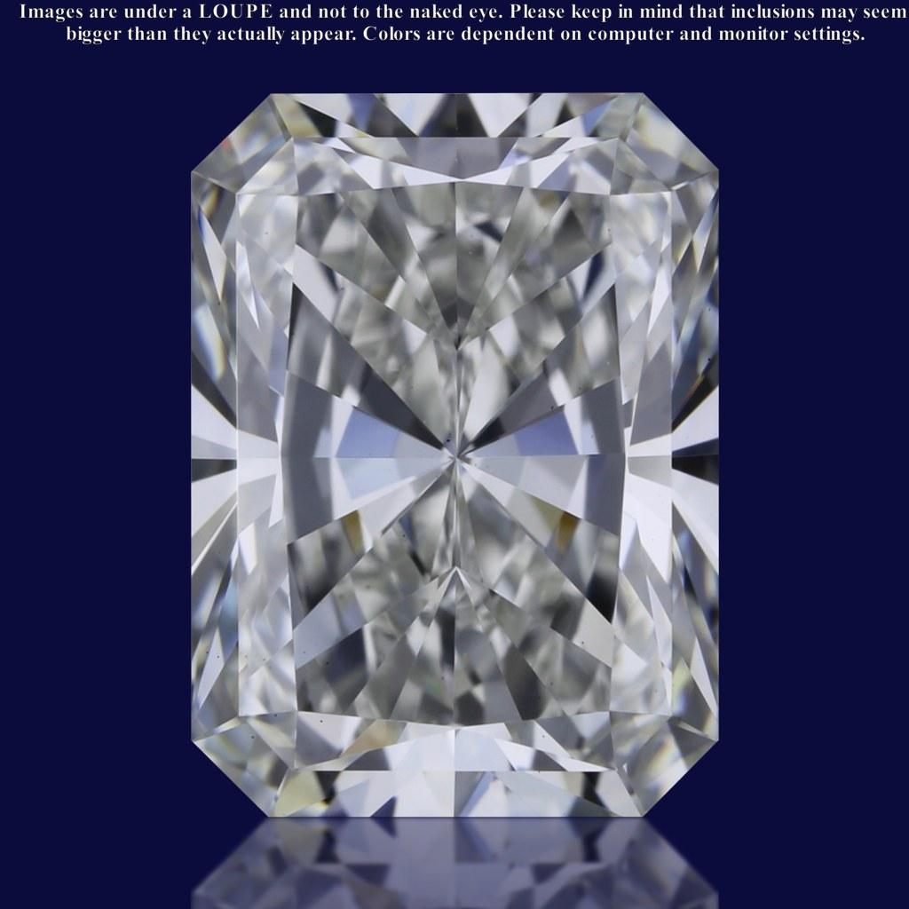 Stowes Jewelers - Diamond Image - LG6094