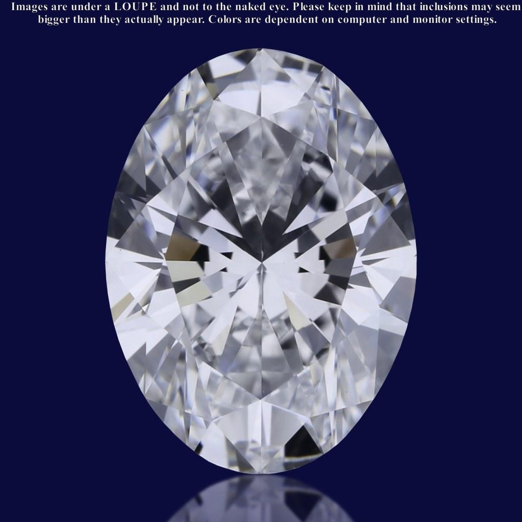 Stowes Jewelers - Diamond Image - LG6101