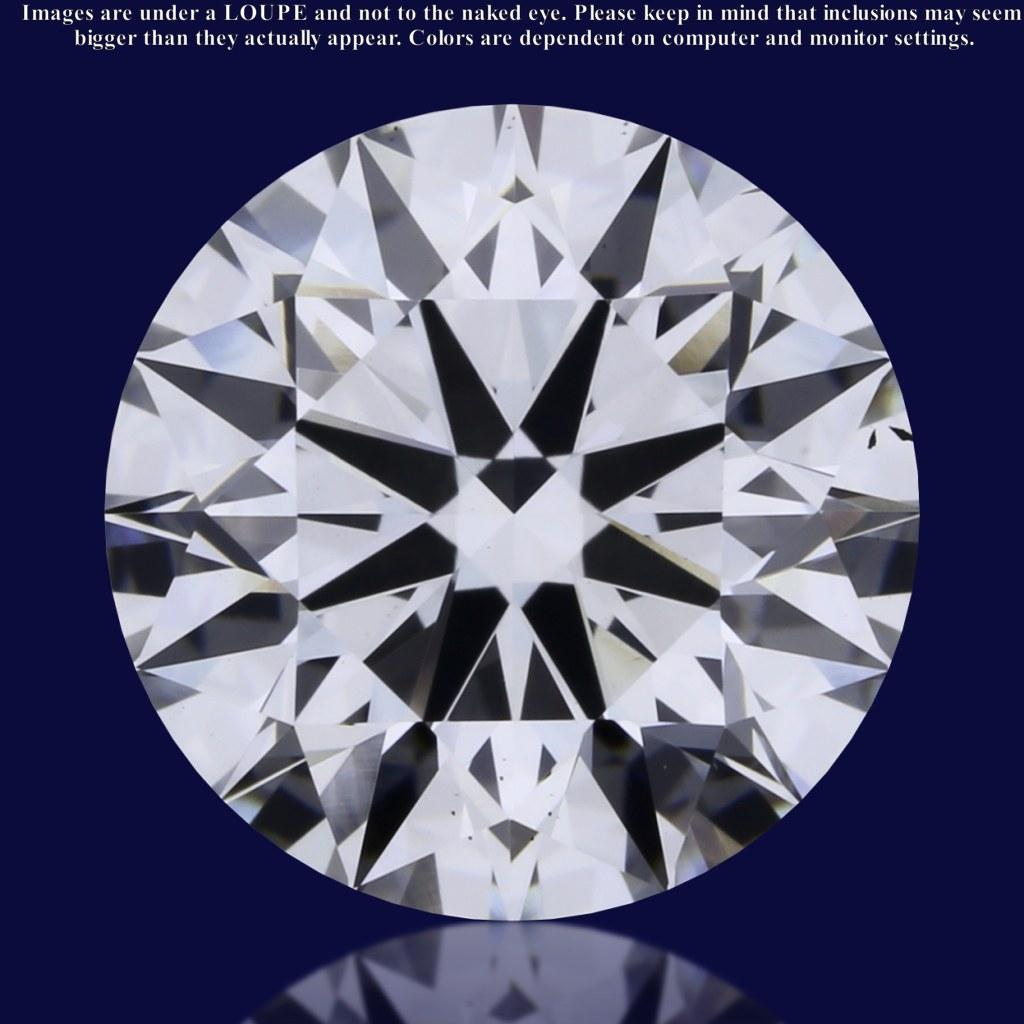 Emerald City Jewelers - Diamond Image - LG6115