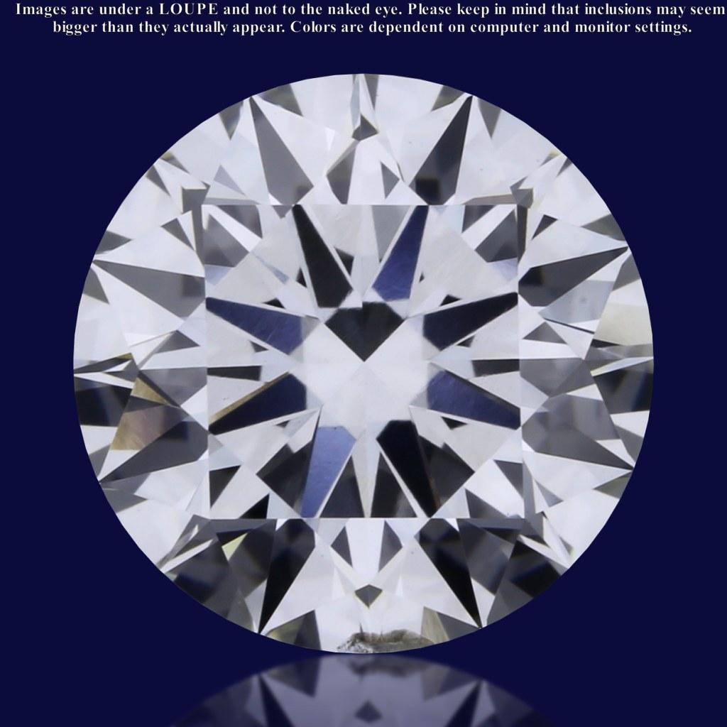 Emerald City Jewelers - Diamond Image - LG6116