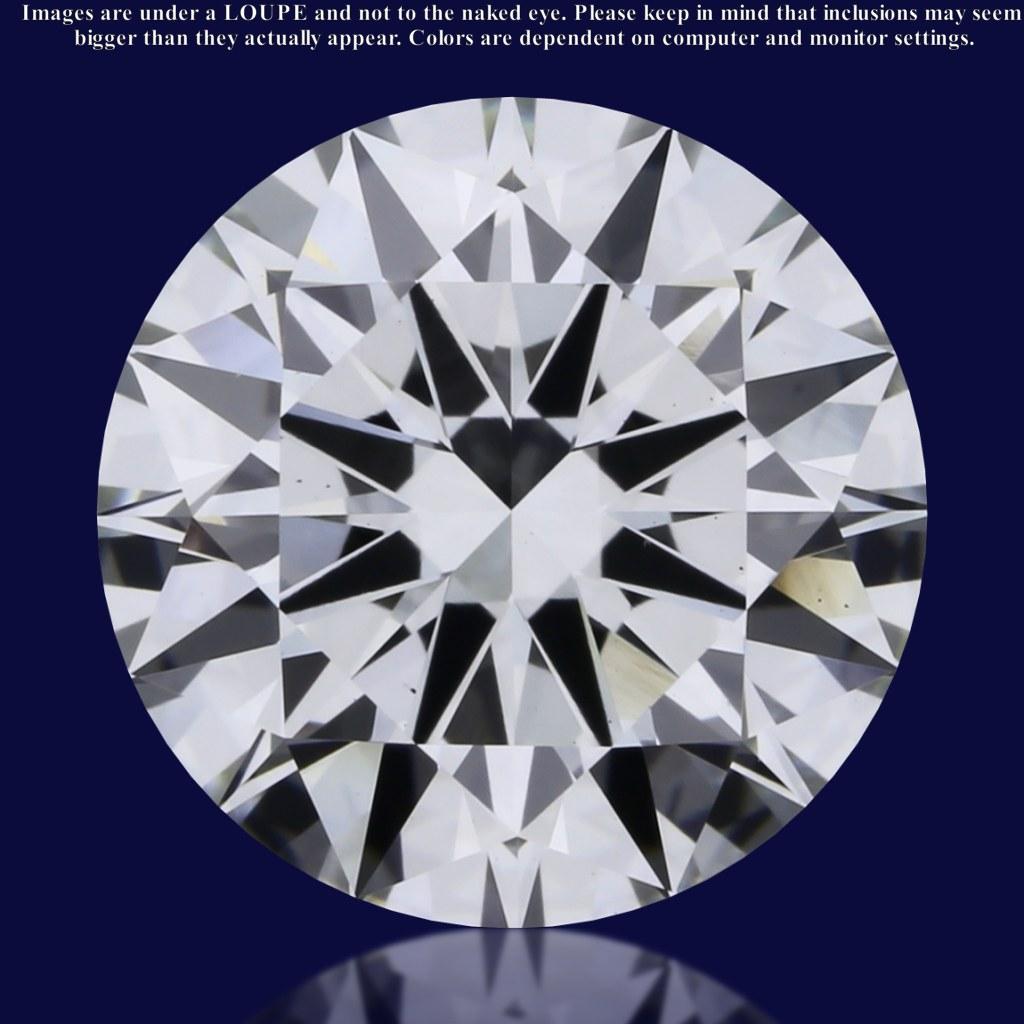 Stowes Jewelers - Diamond Image - LG6123