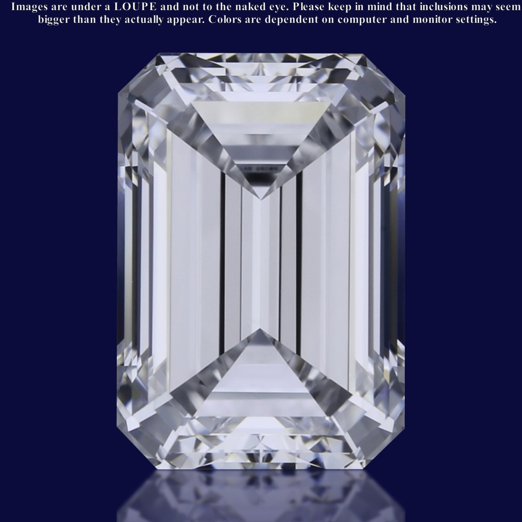 Stephen's Fine Jewelry, Inc - Diamond Image - LG6133