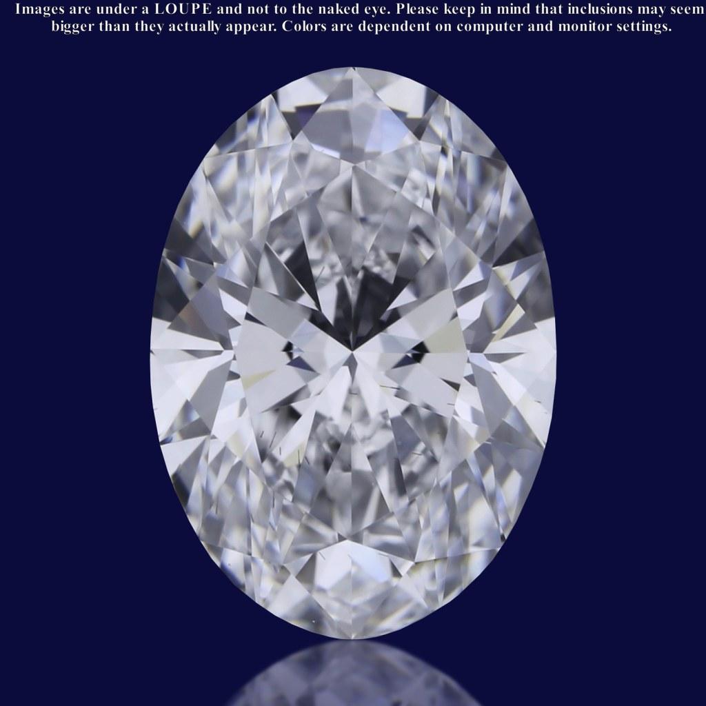 Snowden's Jewelers - Diamond Image - LG6138