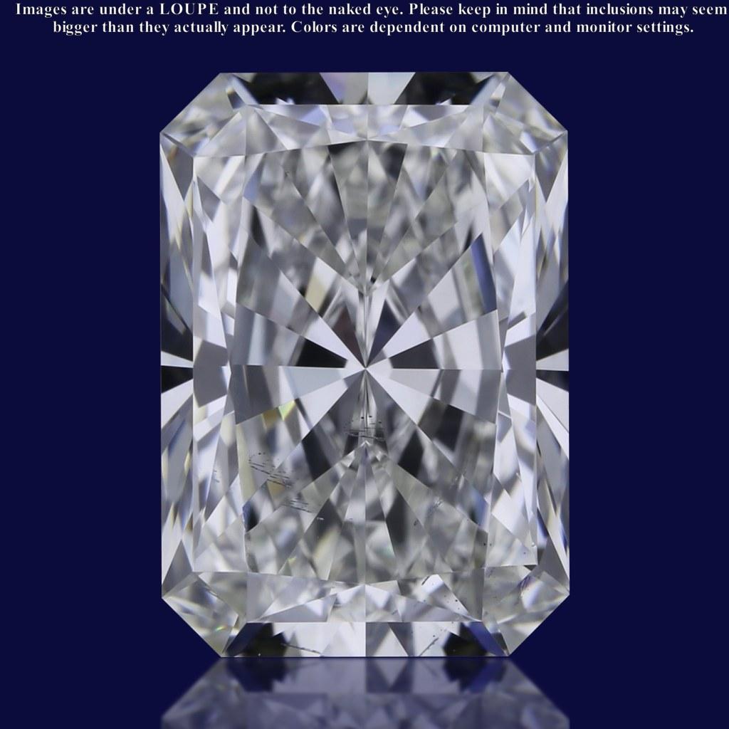 Snowden's Jewelers - Diamond Image - LG6140