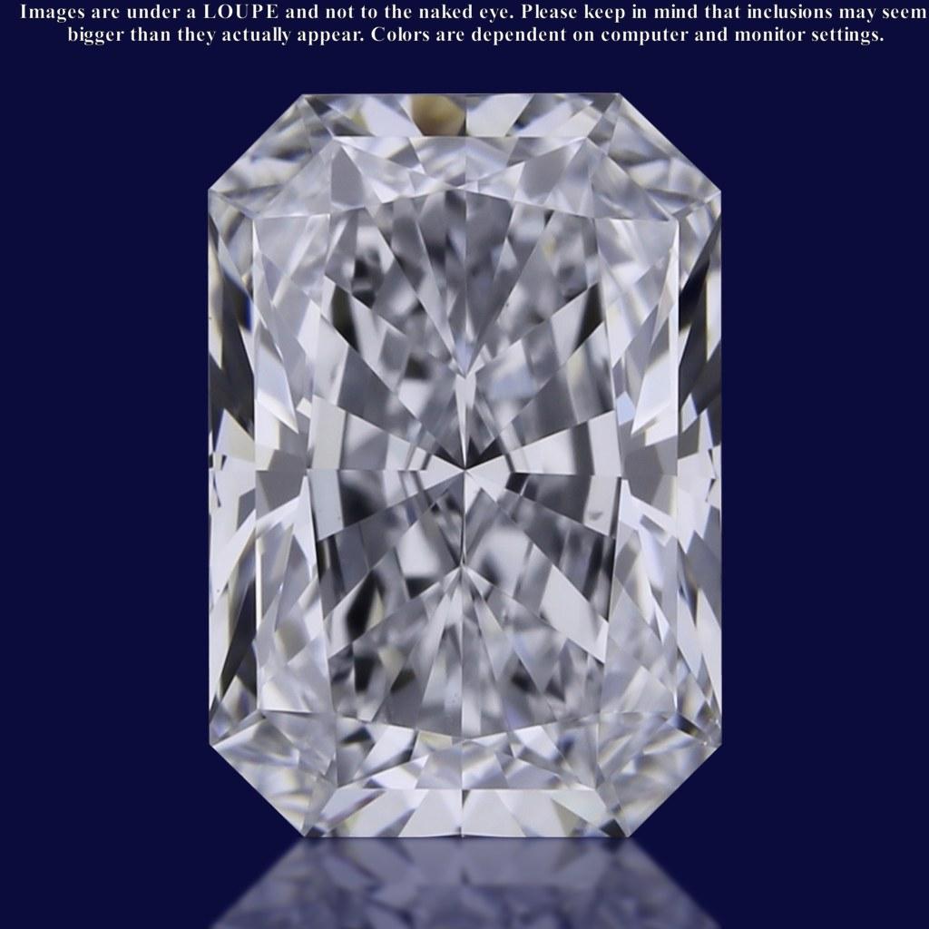 Stowes Jewelers - Diamond Image - LG6142
