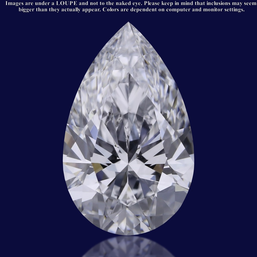Stowes Jewelers - Diamond Image - LG6147