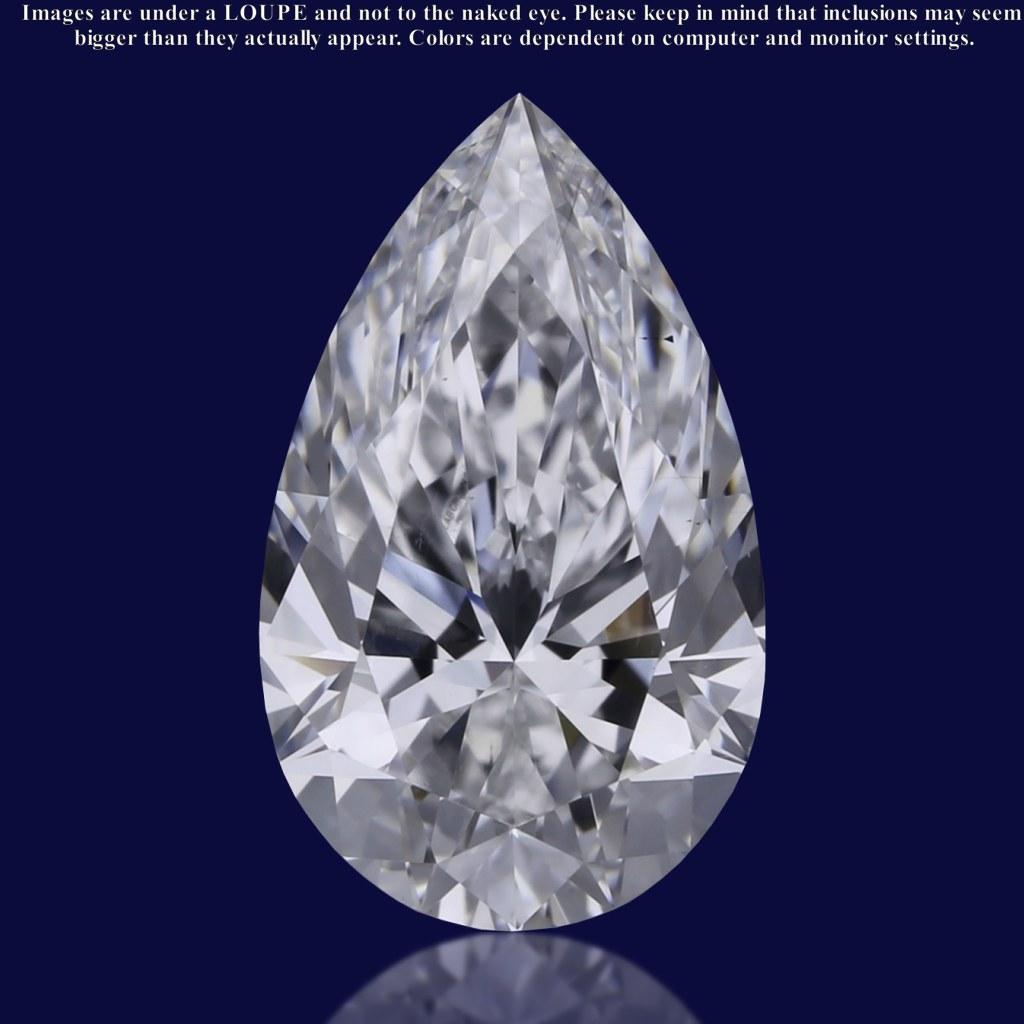 Snowden's Jewelers - Diamond Image - LG6148