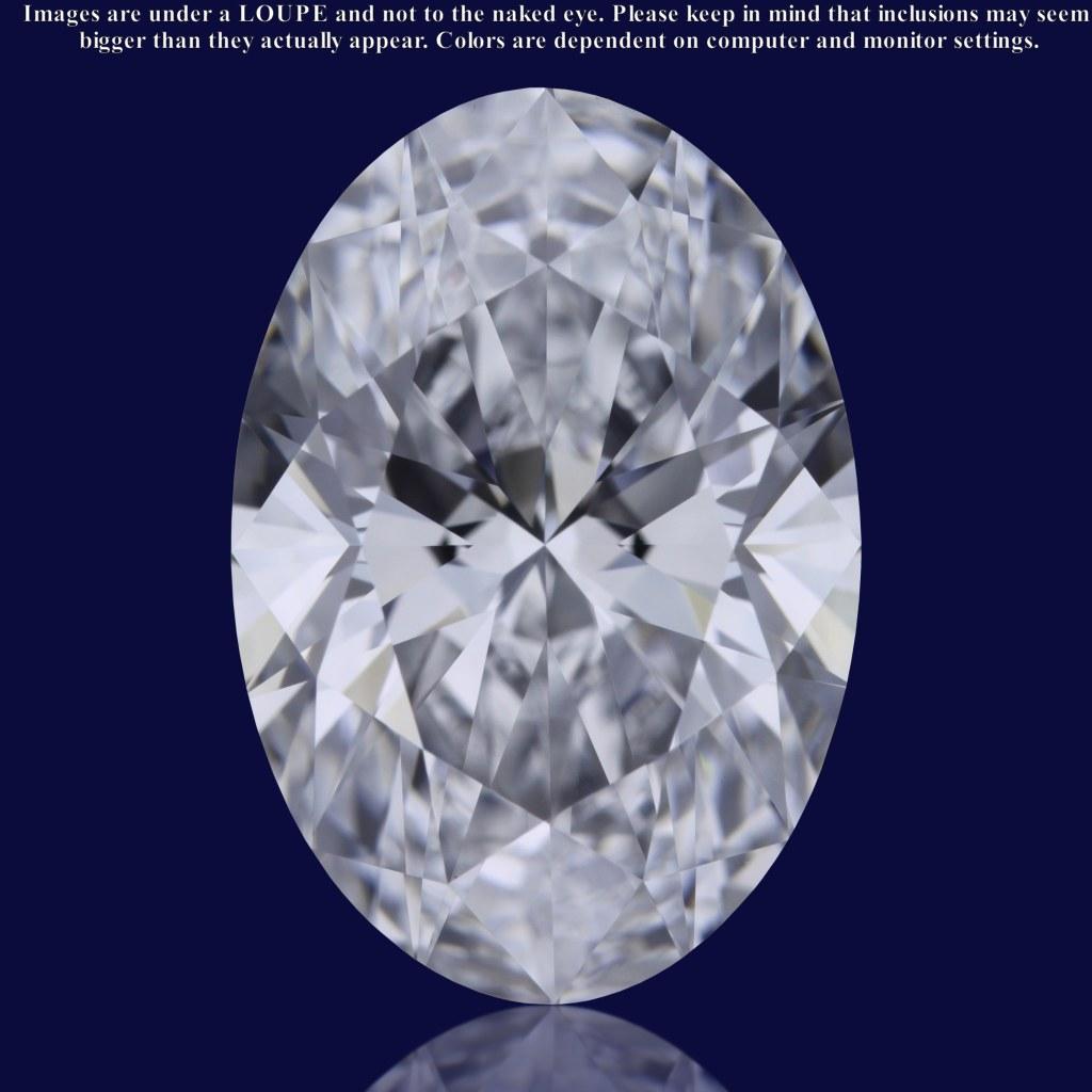 Snowden's Jewelers - Diamond Image - LG6151