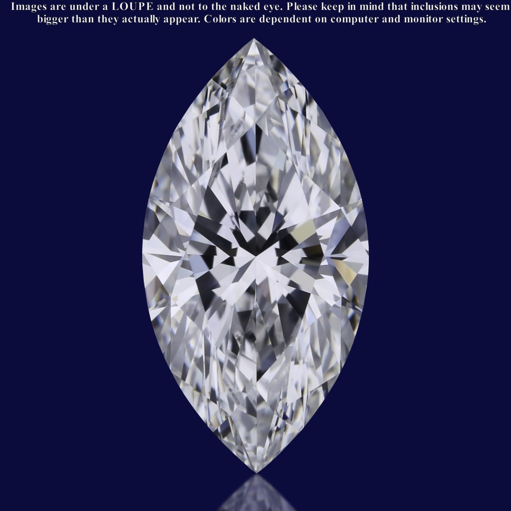 Snowden's Jewelers - Diamond Image - LG6156