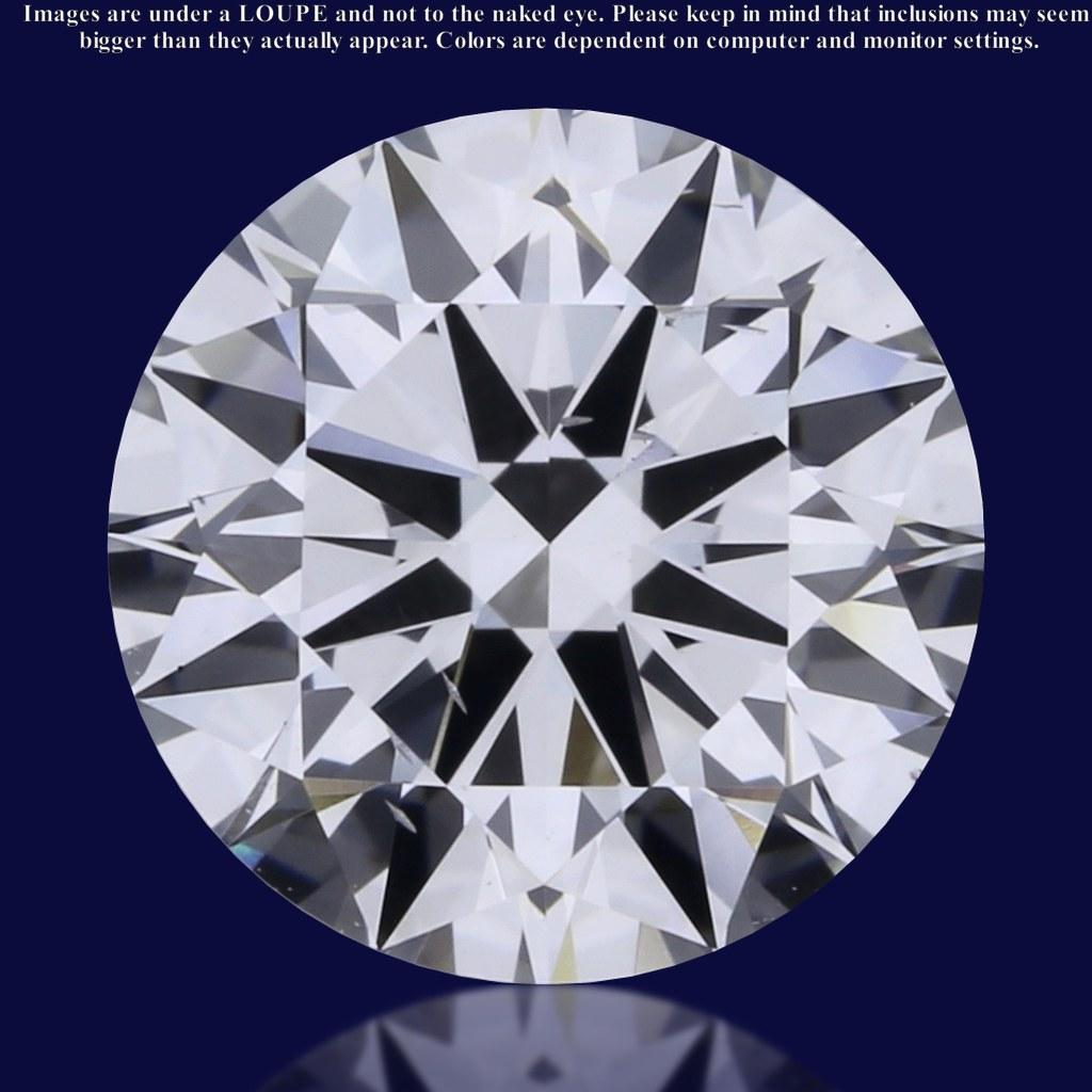 Snowden's Jewelers - Diamond Image - LG6163