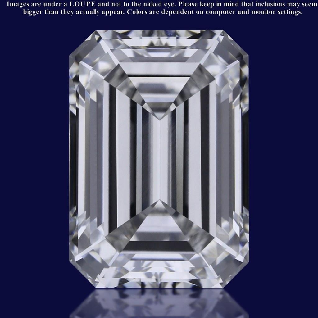 Stowes Jewelers - Diamond Image - LG6165