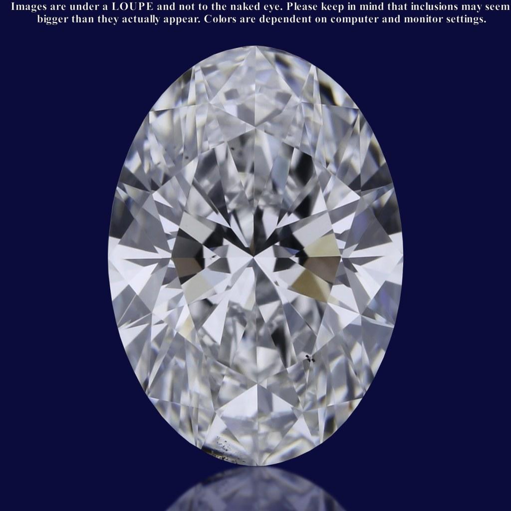 Stephen's Fine Jewelry, Inc - Diamond Image - LG6166