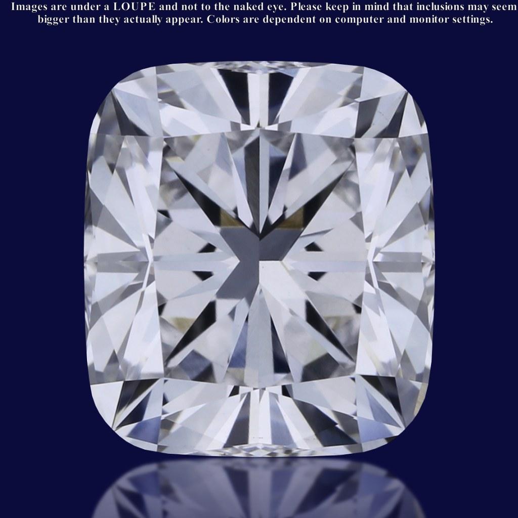 Emerald City Jewelers - Diamond Image - LG6169