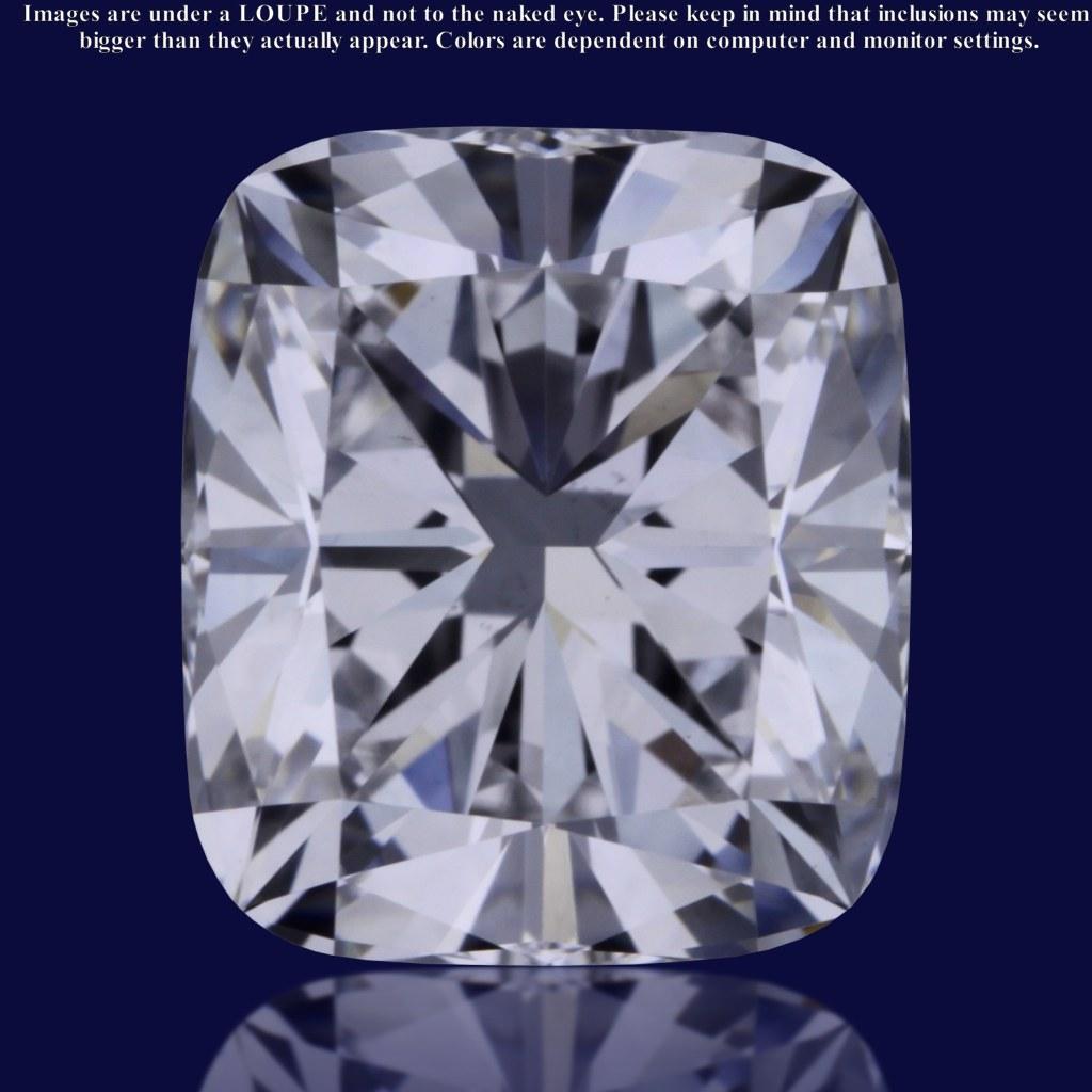Snowden's Jewelers - Diamond Image - LG6170