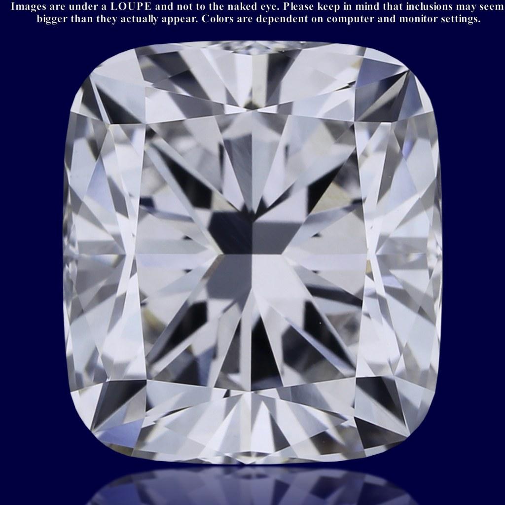 Stowes Jewelers - Diamond Image - LG6172