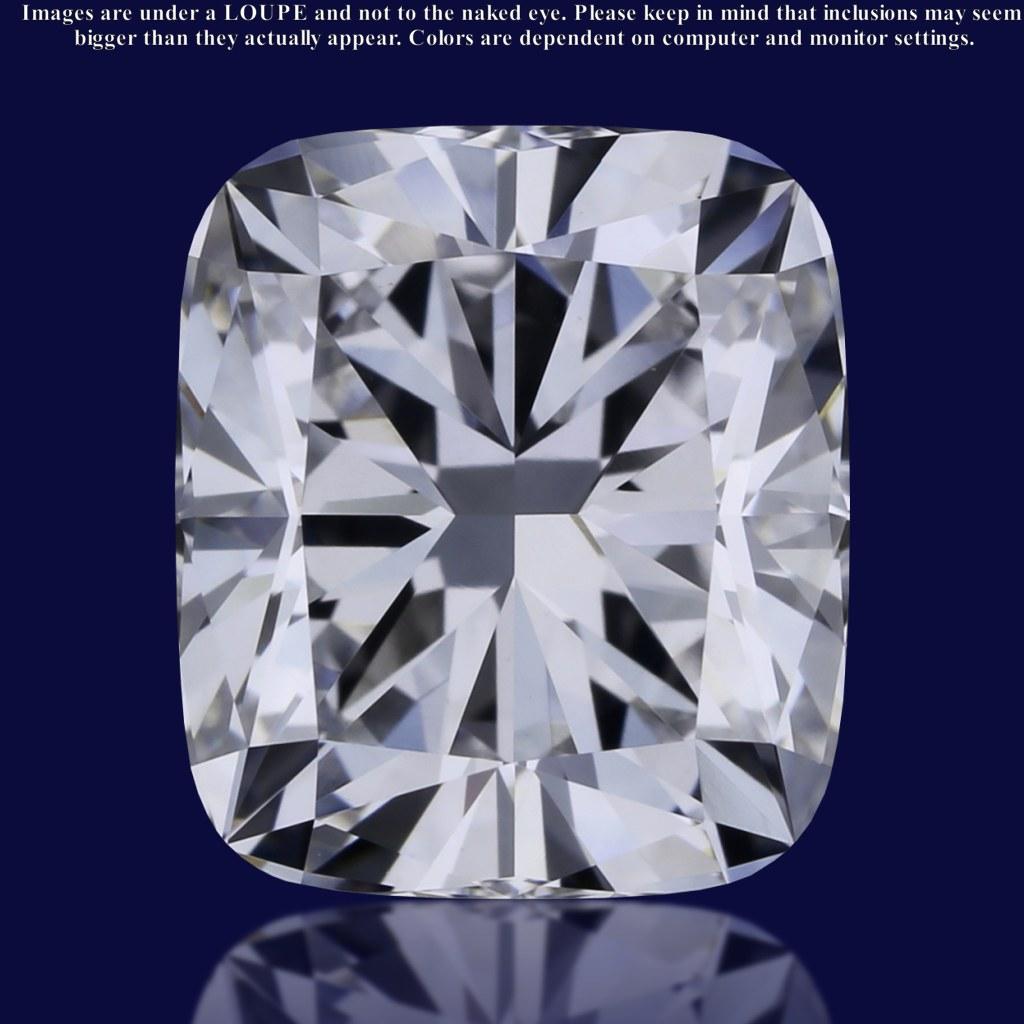 Snowden's Jewelers - Diamond Image - LG6173