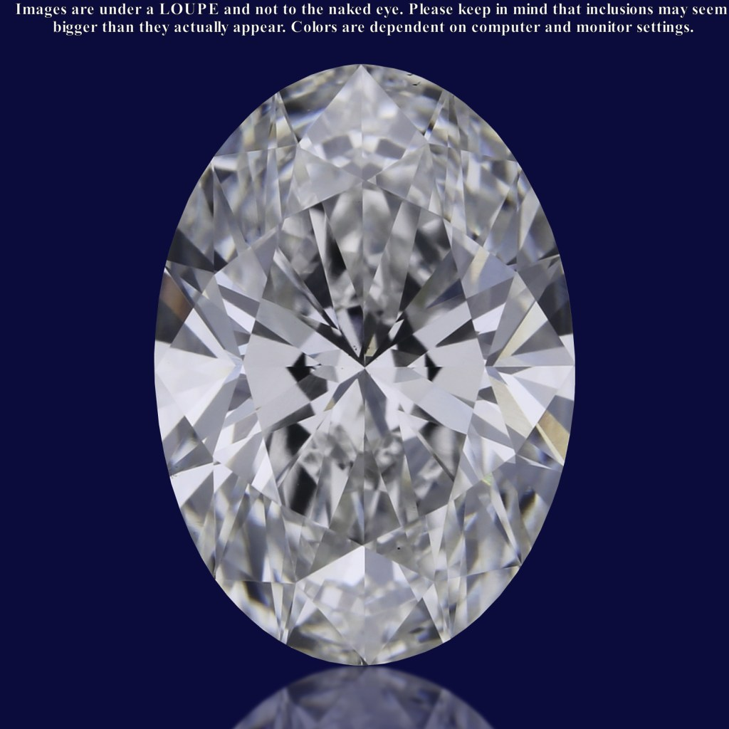 Stephen's Fine Jewelry, Inc - Diamond Image - LG6177