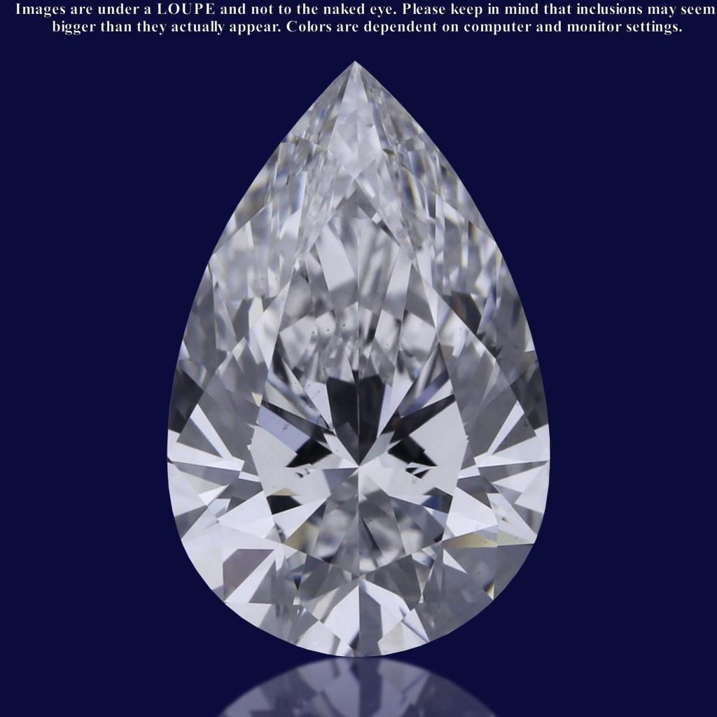 Stowes Jewelers - Diamond Image - LG6178