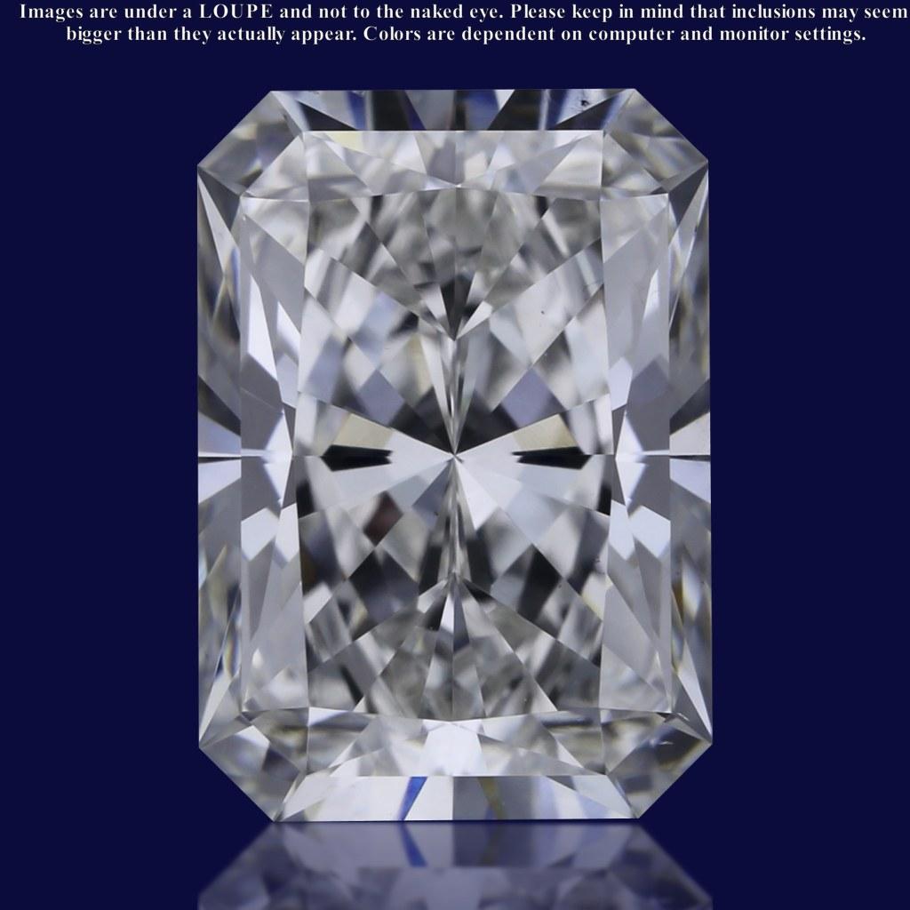 Snowden's Jewelers - Diamond Image - LG6180