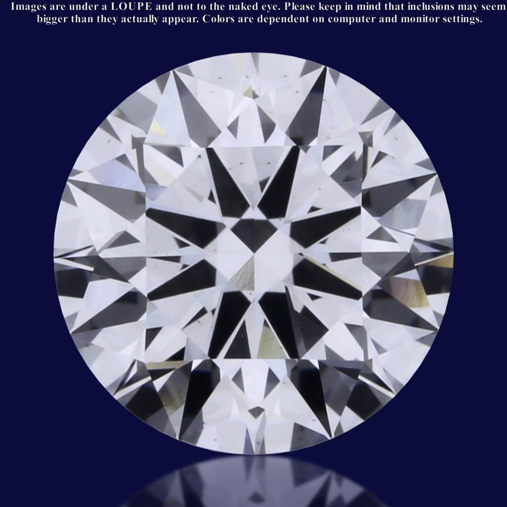 Stowes Jewelers - Diamond Image - LG6181