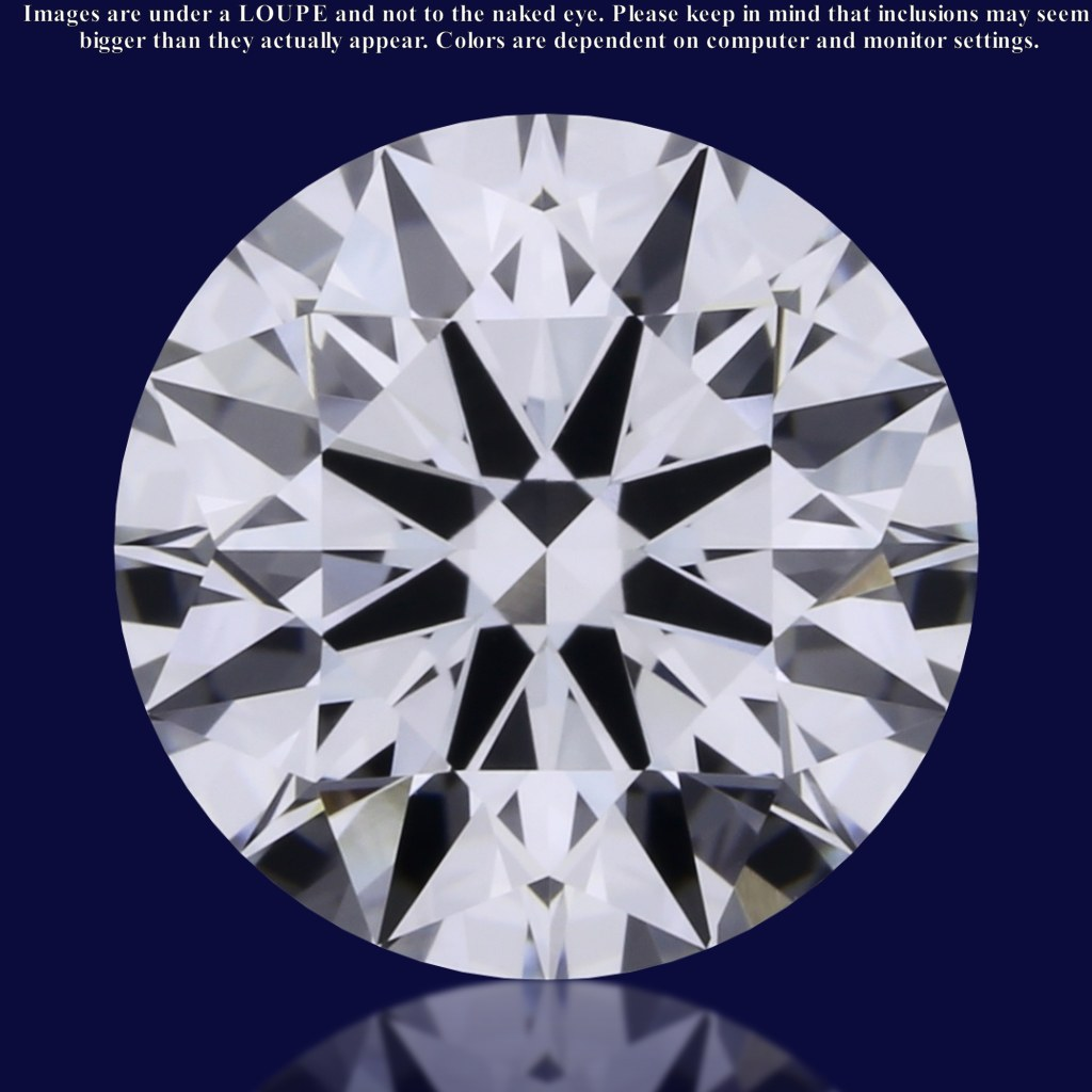 Stowes Jewelers - Diamond Image - LG6187