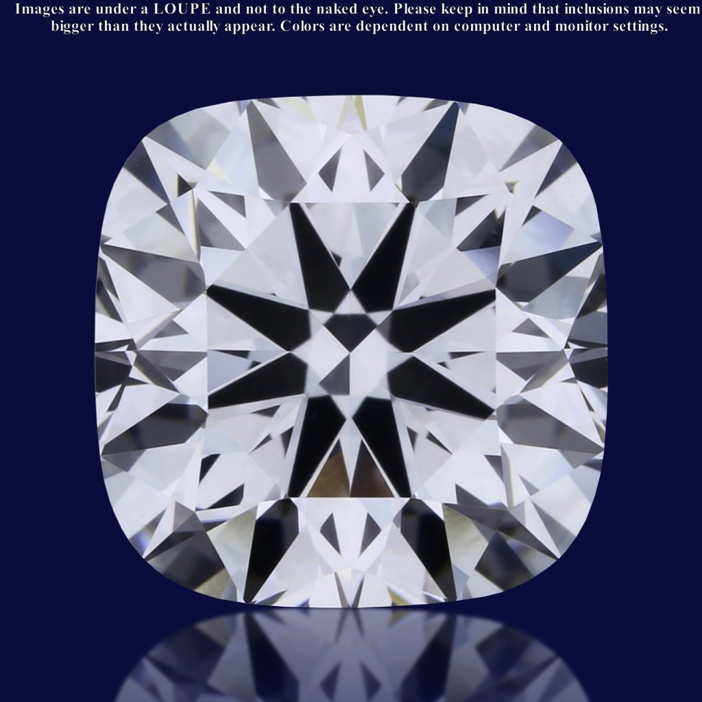 Snowden's Jewelers - Diamond Image - LG6194