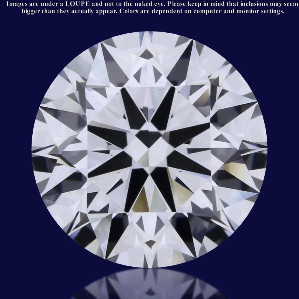 Snowden's Jewelers - Diamond Image - LG6200