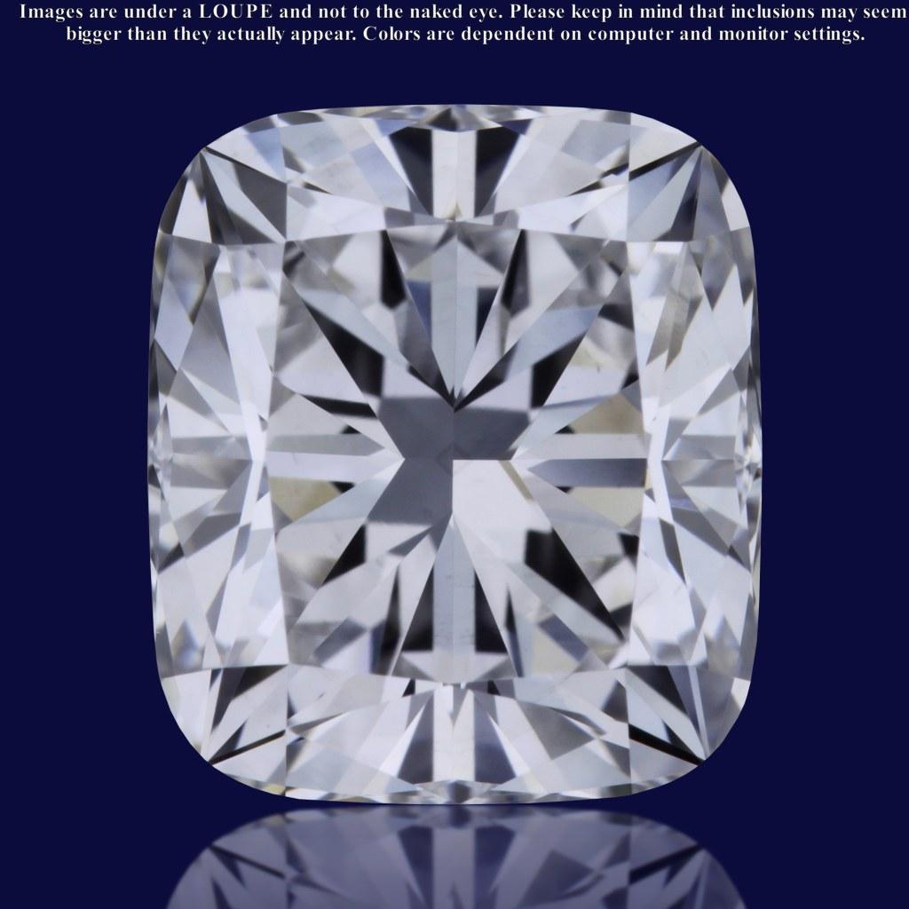 Designs by Shirlee - Diamond Image - LG6203
