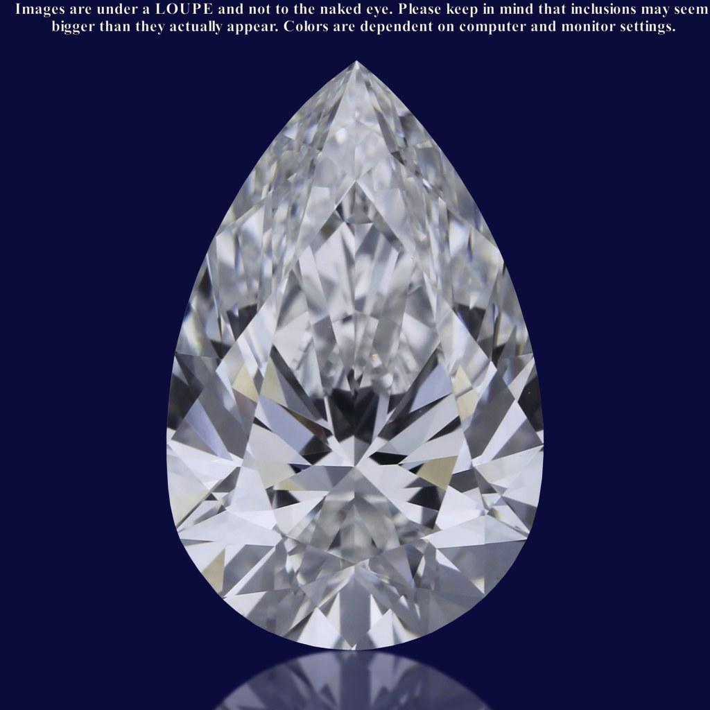 Stowes Jewelers - Diamond Image - LG6206