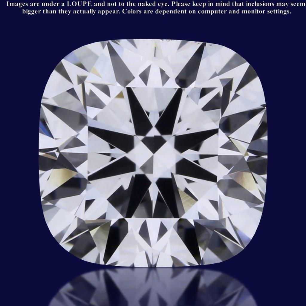 Designs by Shirlee - Diamond Image - LG6207