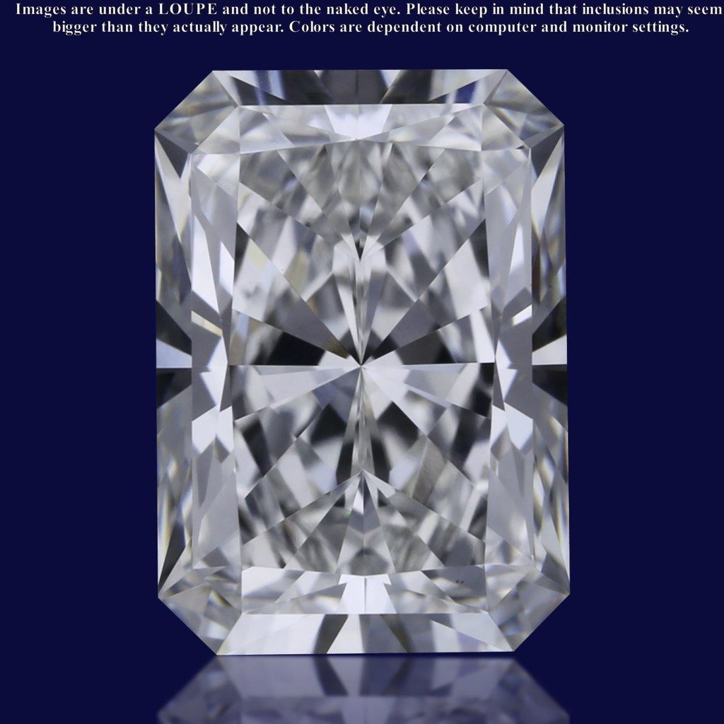 Snowden's Jewelers - Diamond Image - LG6208