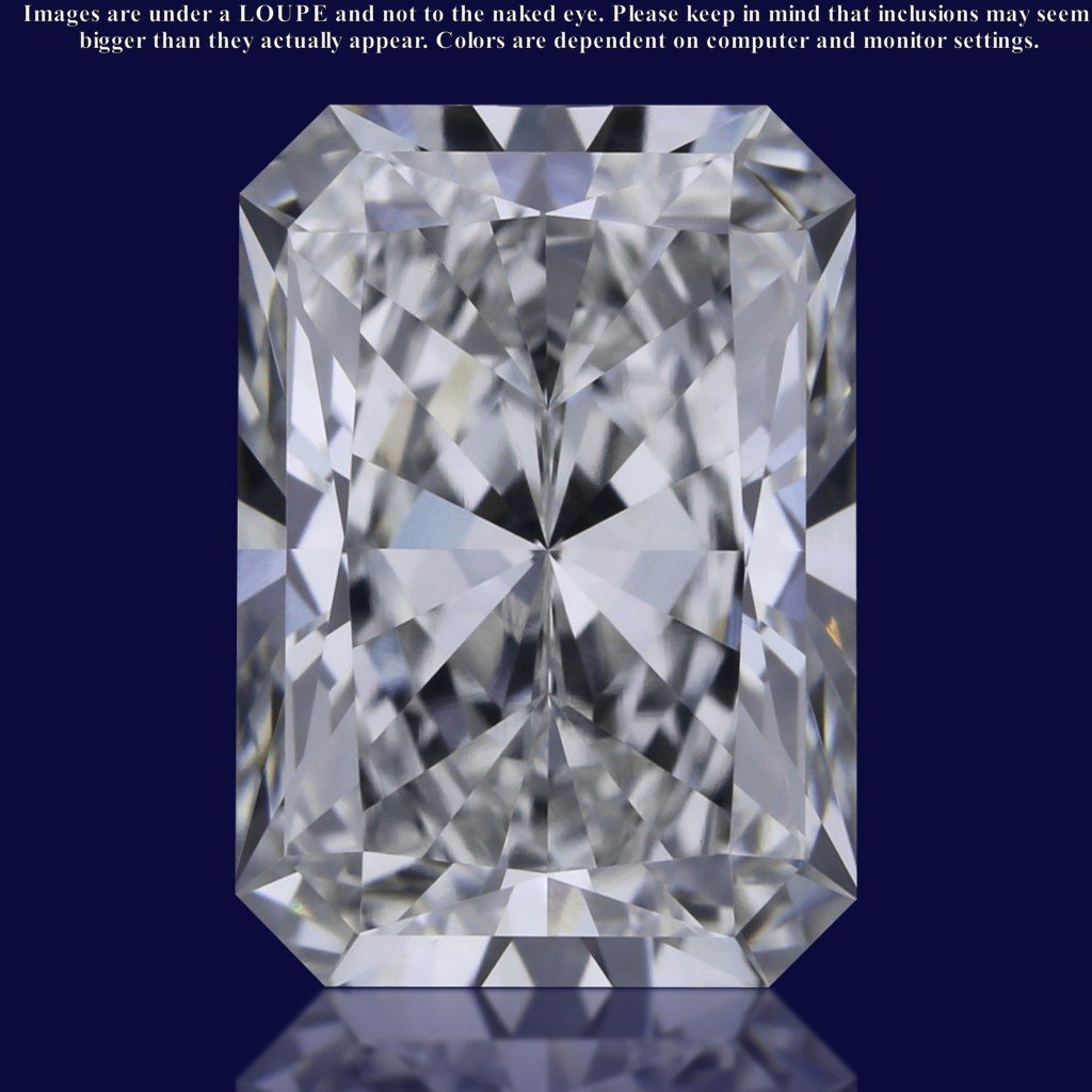 Snowden's Jewelers - Diamond Image - LG6214