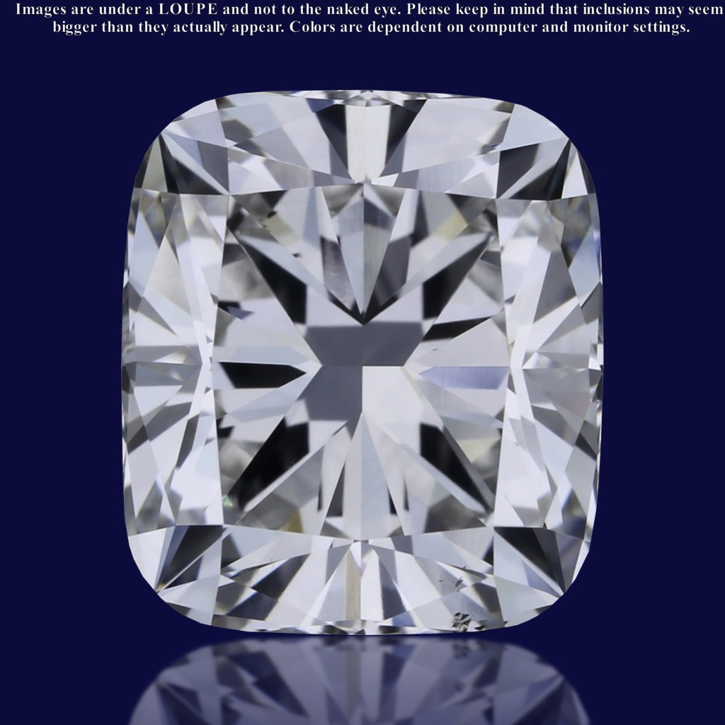 Stephen's Fine Jewelry, Inc - Diamond Image - LG6216