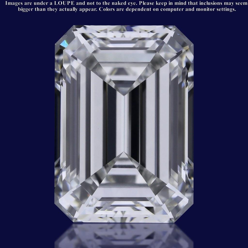 Stowes Jewelers - Diamond Image - LG6217