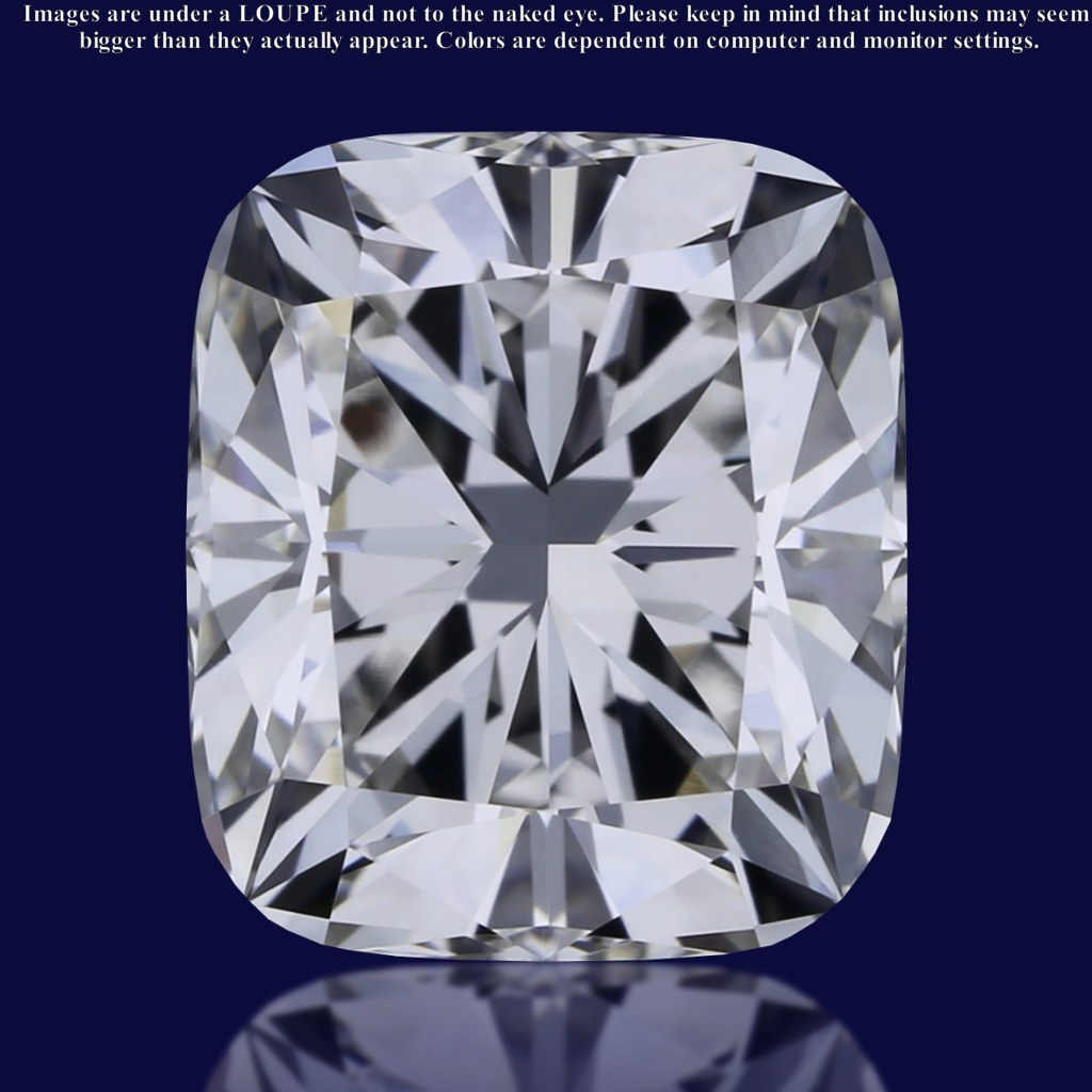 Designs by Shirlee - Diamond Image - LG6218