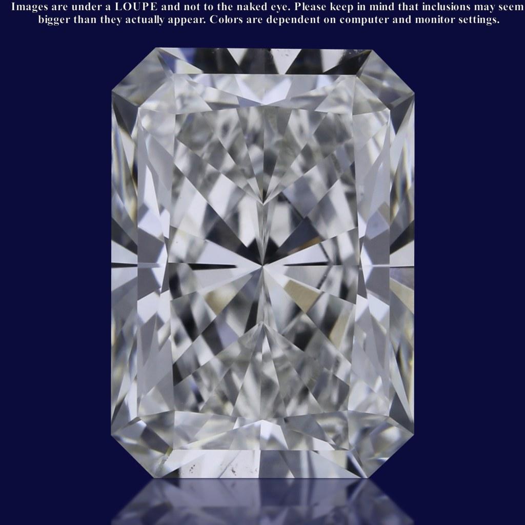 Snowden's Jewelers - Diamond Image - LG6219