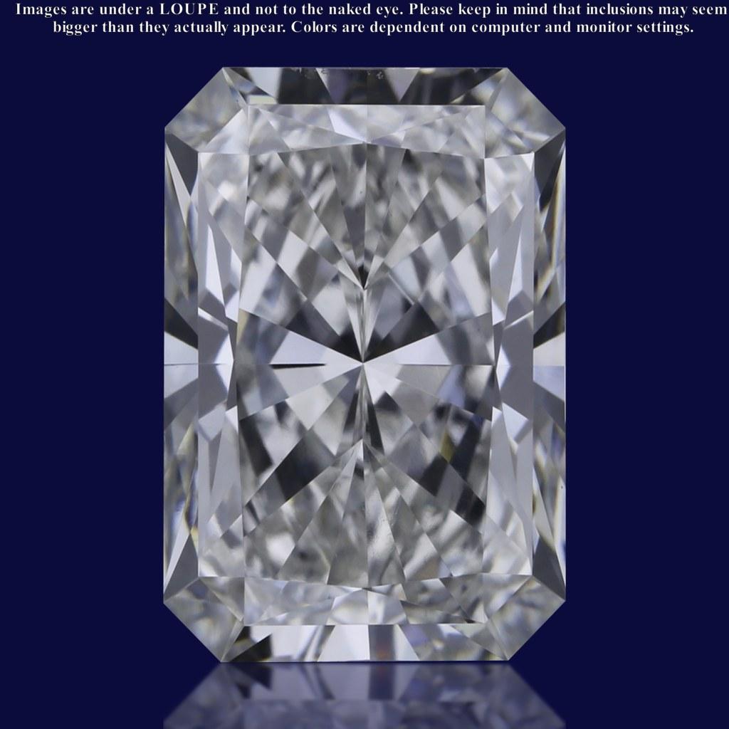 Snowden's Jewelers - Diamond Image - LG6226